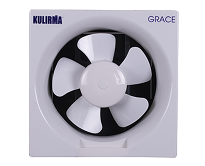 Exhaust Fan Grace