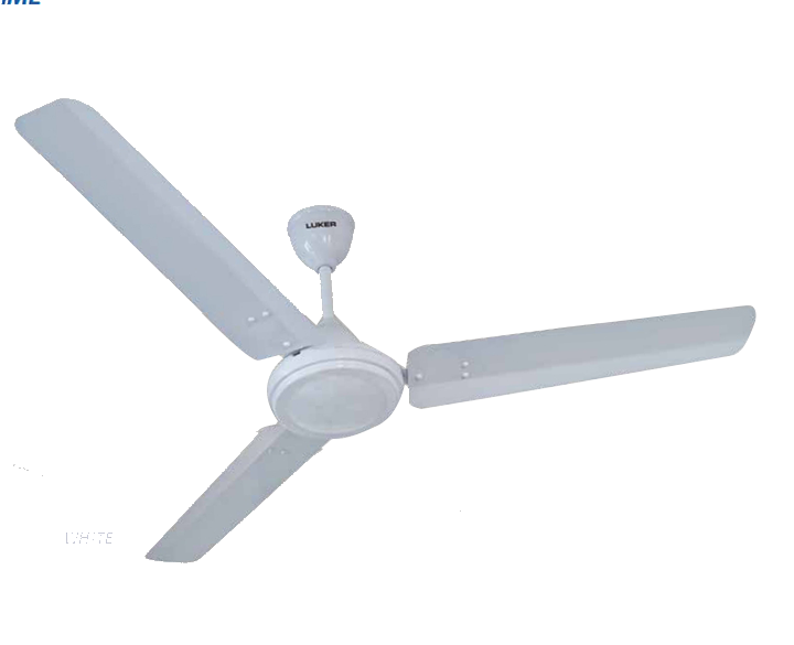 BLDC Ceiling Fan Eco 28 Prime