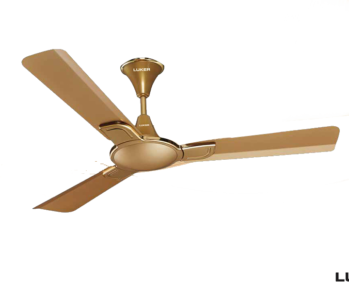 Ceiling Fan Valentine