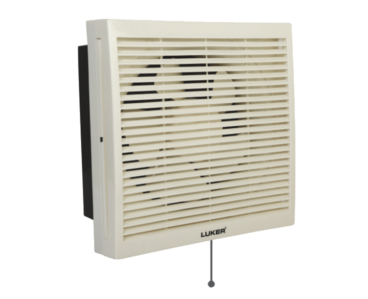 Exhaust Fan LX08T