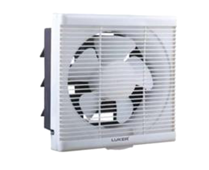 Exhaust Fan LX 6