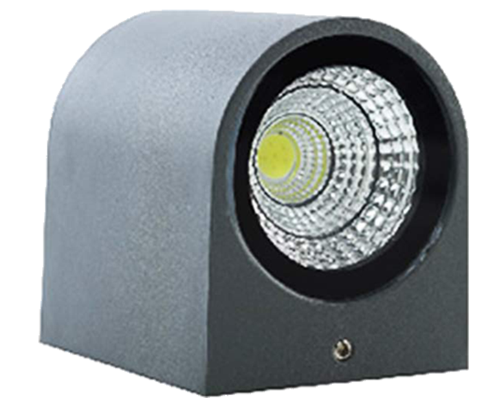 LED Outdoor LODUPGU-10