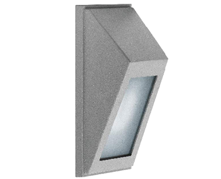 LED Outdoor LODWD-5