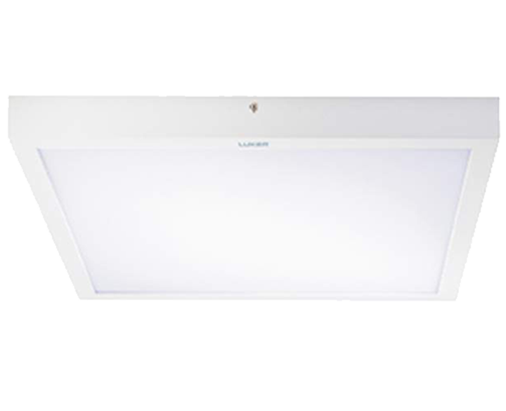 LED Open Square Panel LNPSRS