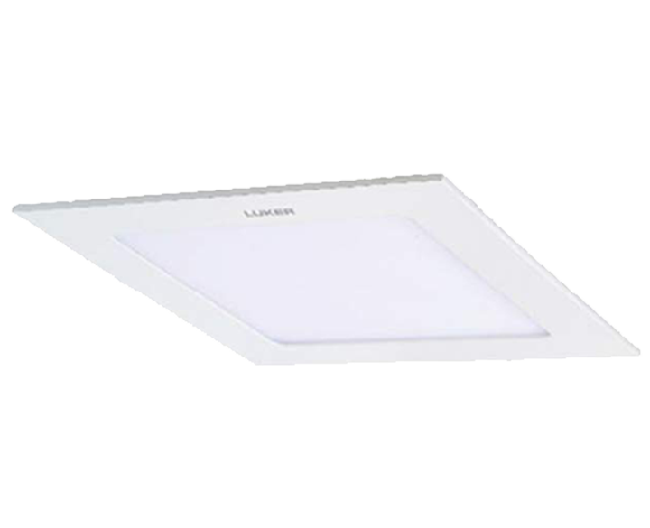 LED Square Panel Elegant