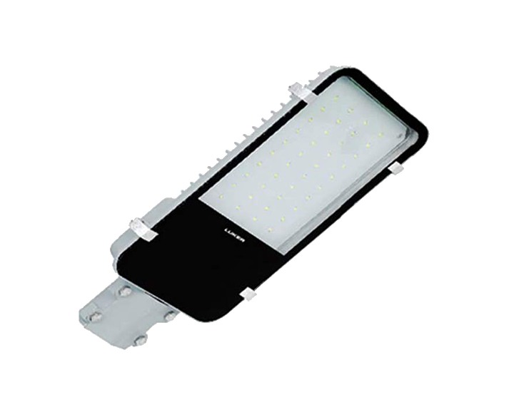 LED Street Light LST24