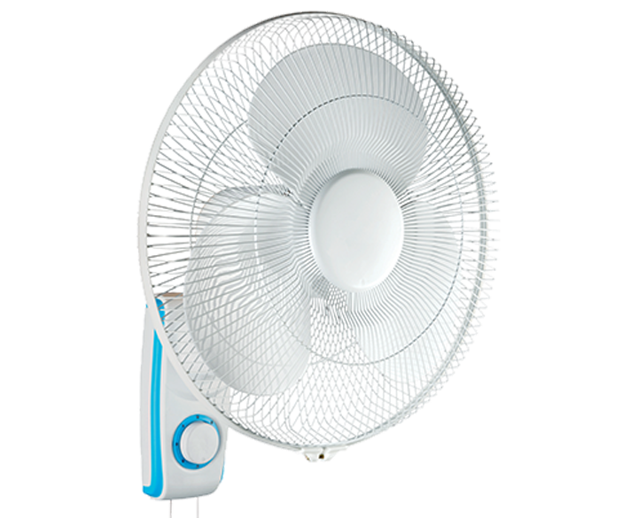 Wall Fan Merlin