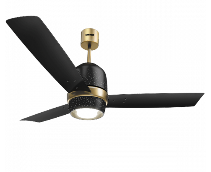 Ceiling Fan Manhattan