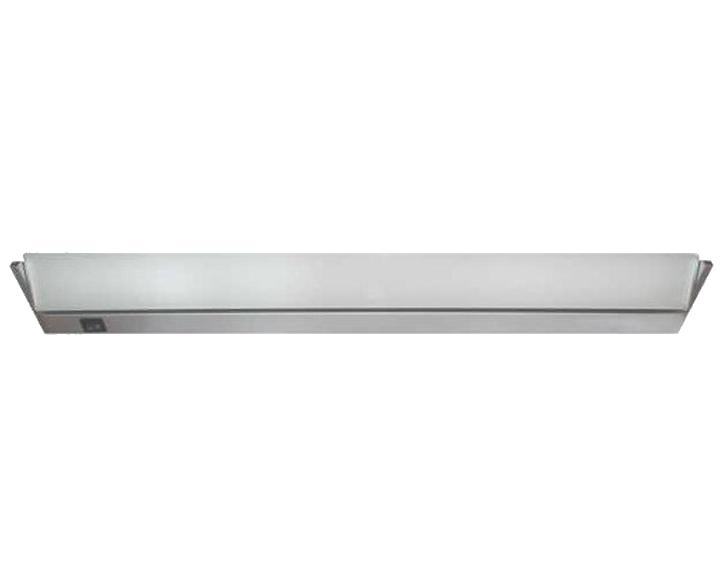 LED Mirror Lamp Liner-5
