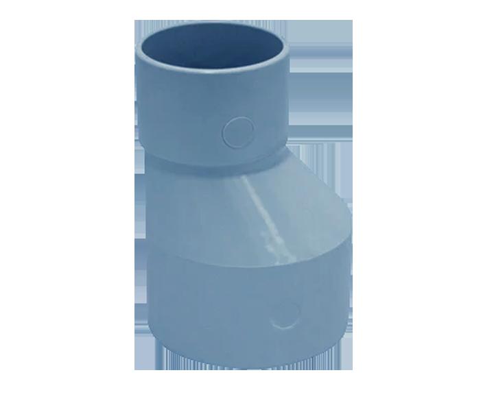 PVC Offset Reducer