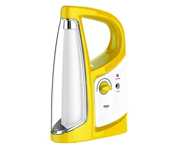 Emergency Light LED Shine T