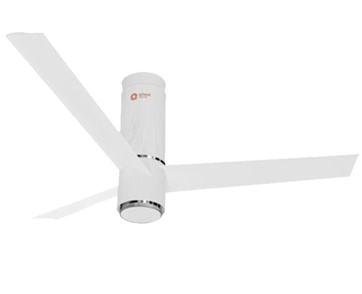 Ceiling Fan Aero slim