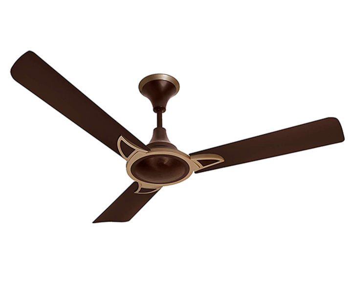 Ceiling Fan Kiara Shine