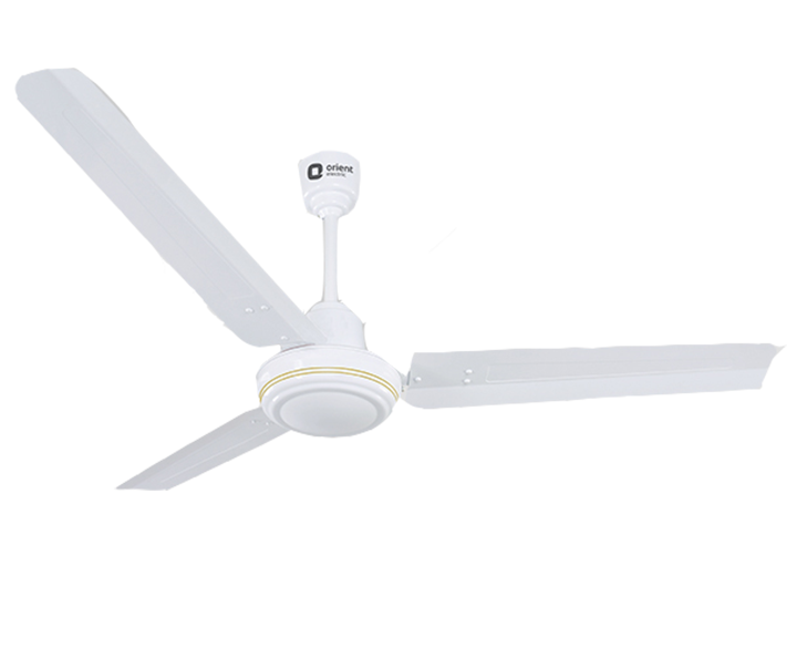 Ceiling Fan Summer King