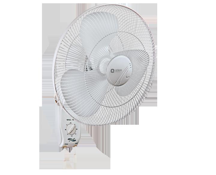 Wall Fan 45