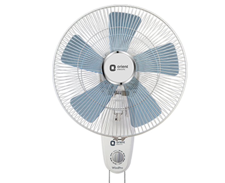 Wall Fan Wind Pro 80