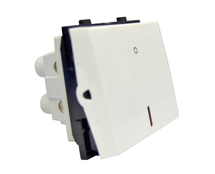 DP Switch 32A