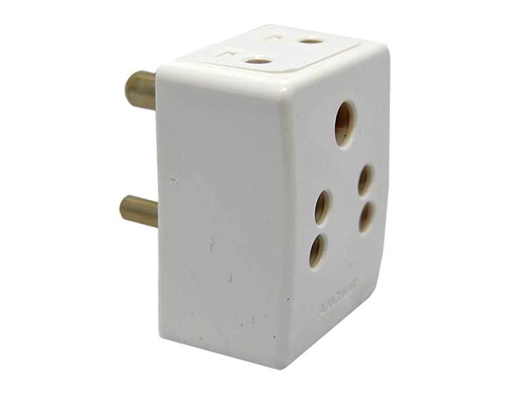 Multi Pin 5A