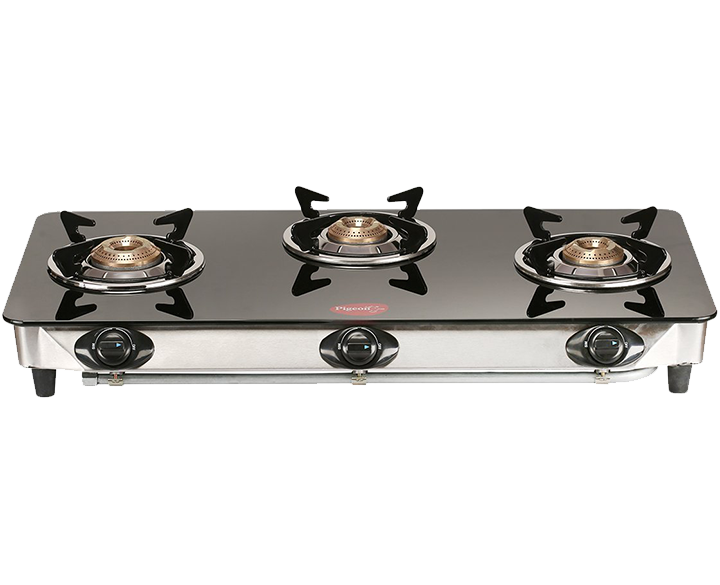 Cook Top Blaze /Brunet 12589