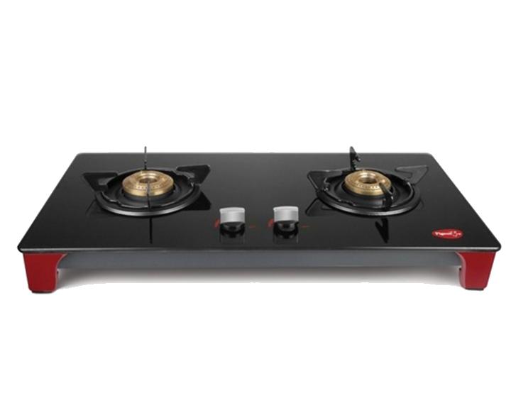 Cook Top Infinity 12629