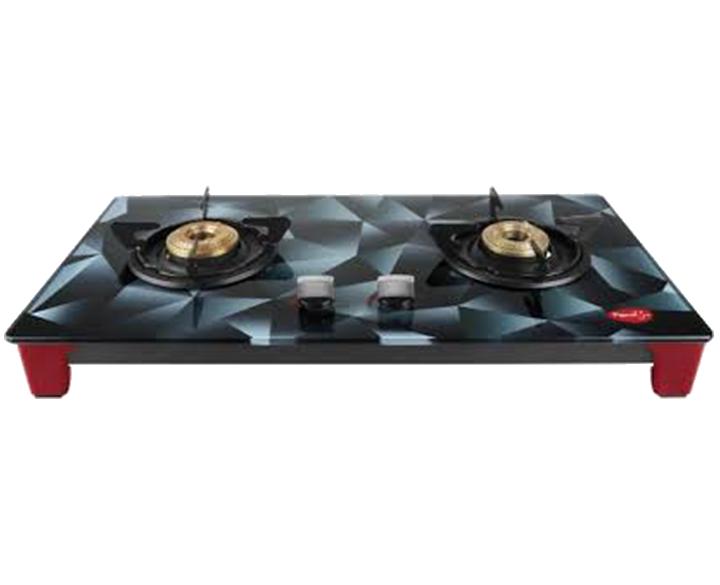 Cook Top infinity Design 12630