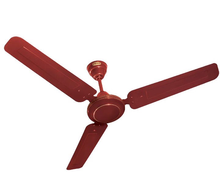 Ceiling Fan Payton Brown