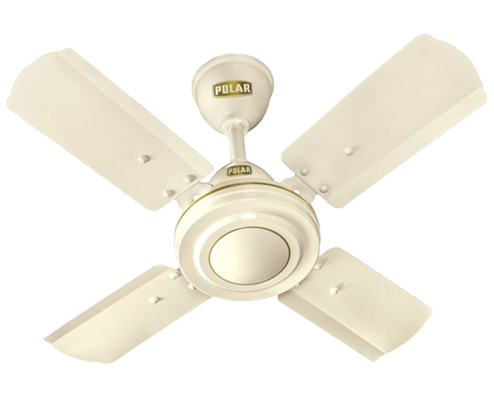 Ceiling Fan Super Speed