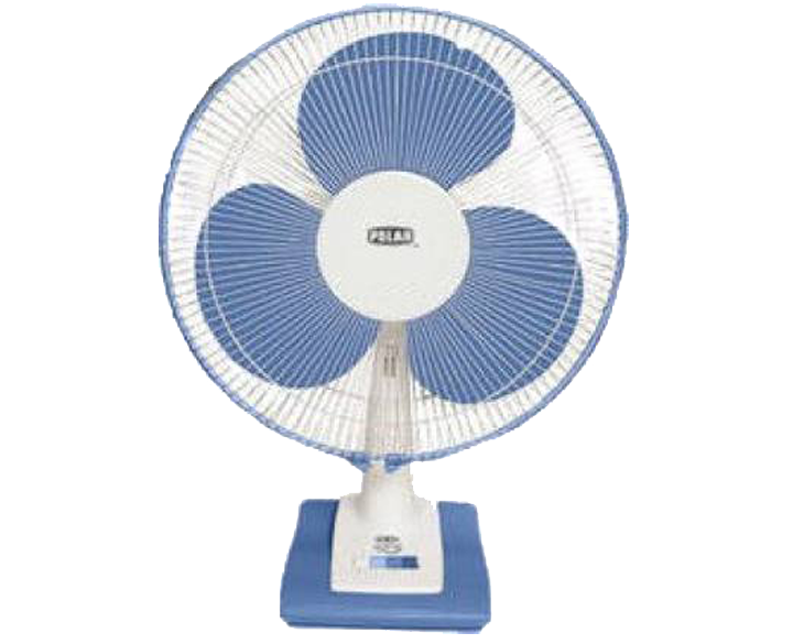 Table Fan Annexer