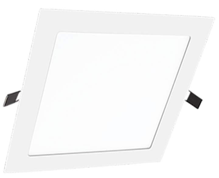 LED Concealed Square Panel A