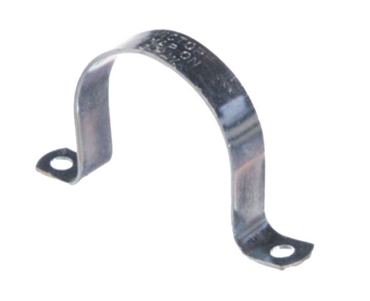 Steel Clamp Heavy