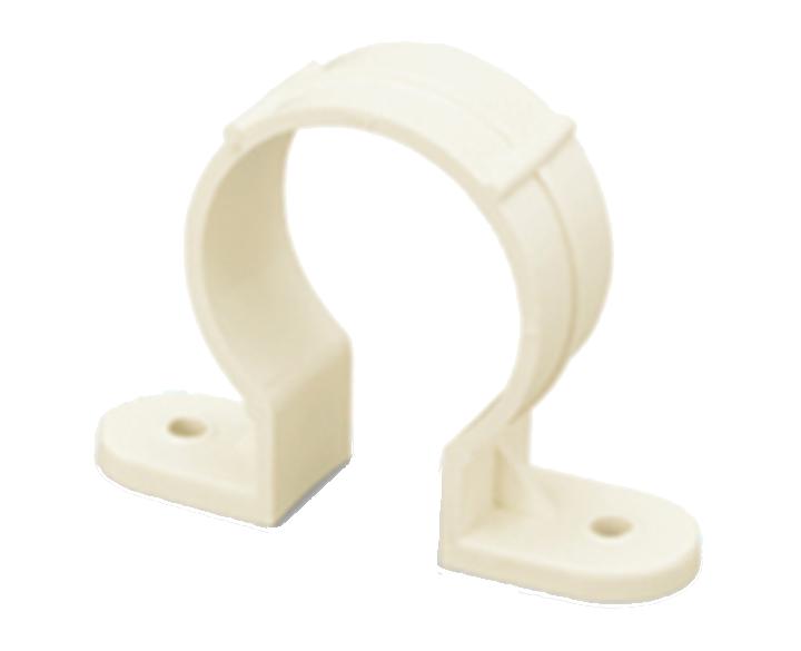 PVC Clamp