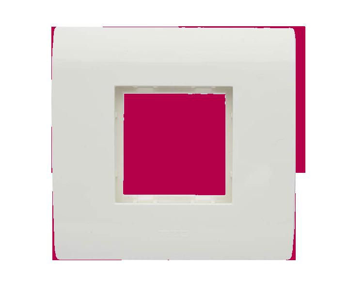 2 Module Plate Tito Matrix