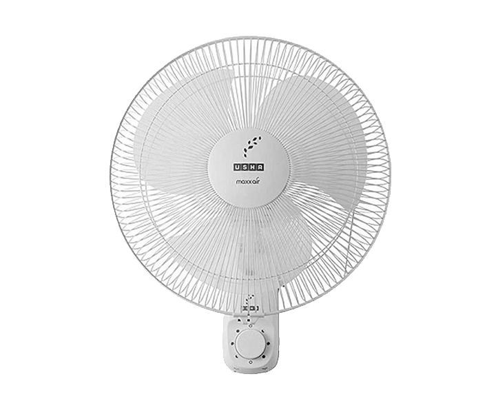 Wall Fan Max Air