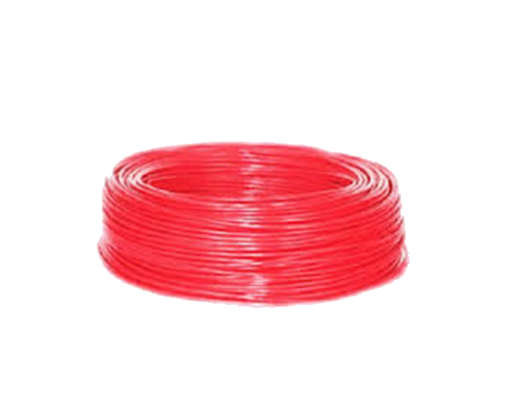 Fire Retardant (FR) 10mm Wires