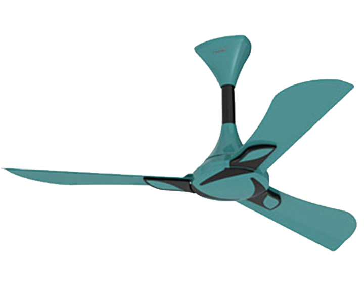 Ceiling Fan Trizair
