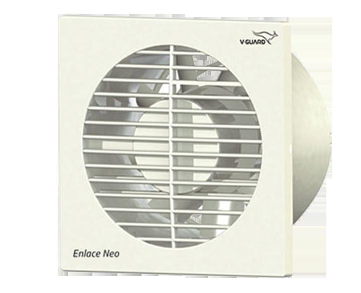 Exhaust Fan Enlace Neo
