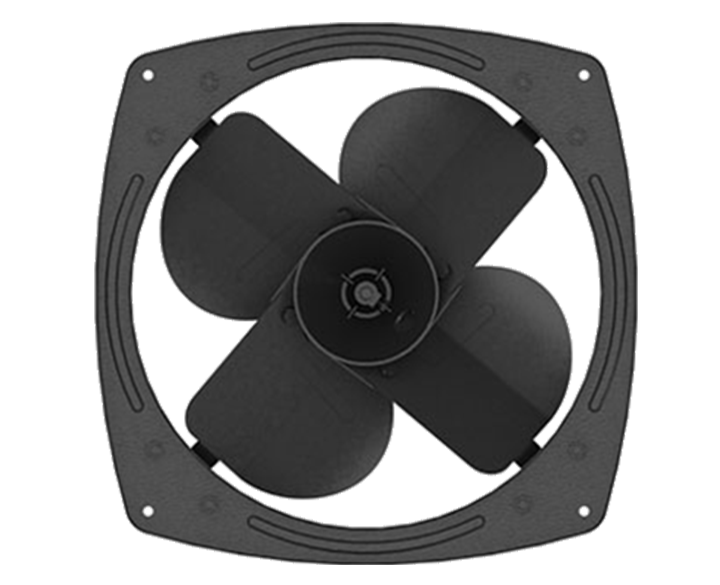 Heavy Duty Exhaust Fan Shovair HD18