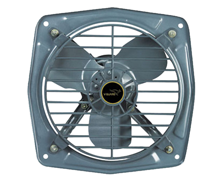 Exhaust Fan Shovair S