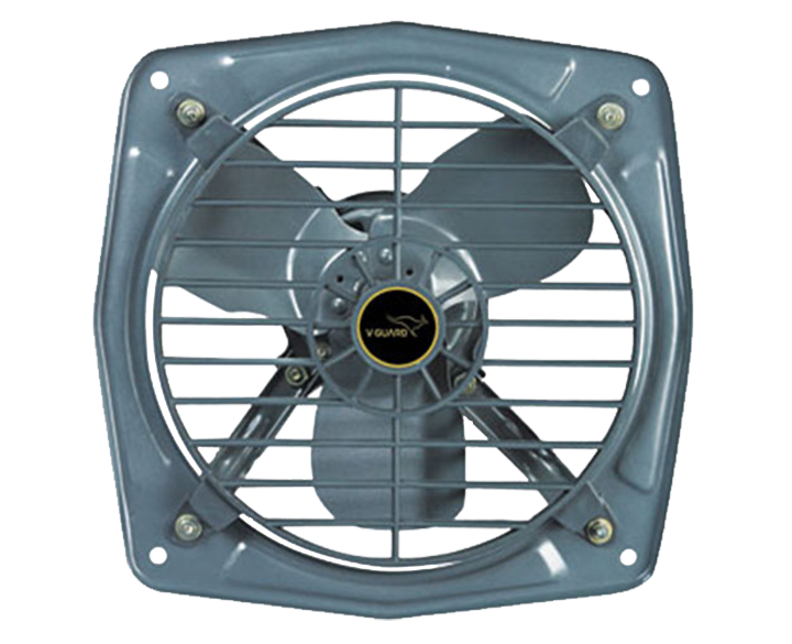 Exhaust Fan Shovair S