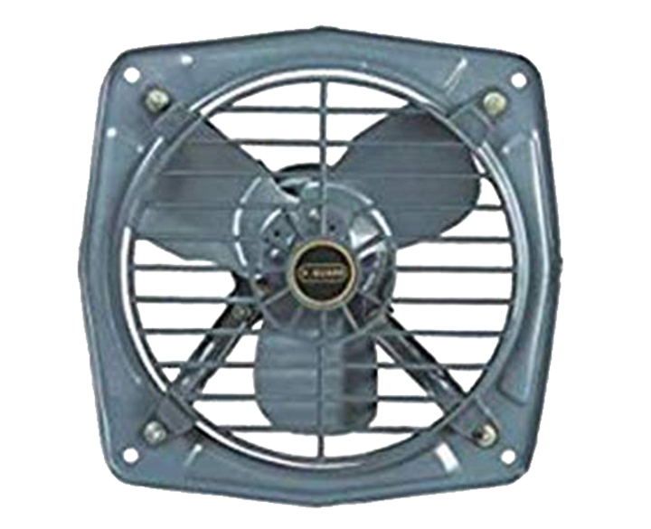 Exhaust Fan Shovair R9 2 Way