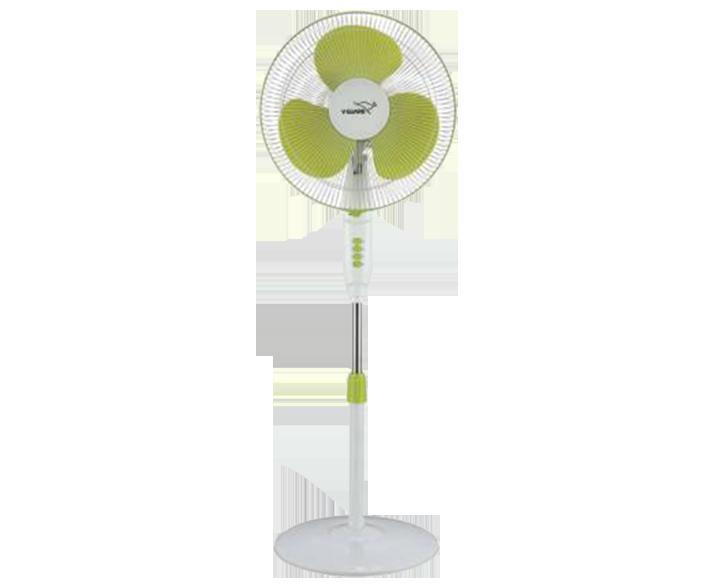 Pedestal Fan Notus Sts