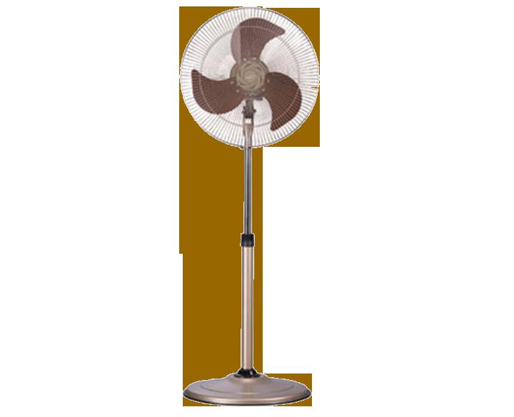 Pedestal Fan Fanza MPF Delight Pro