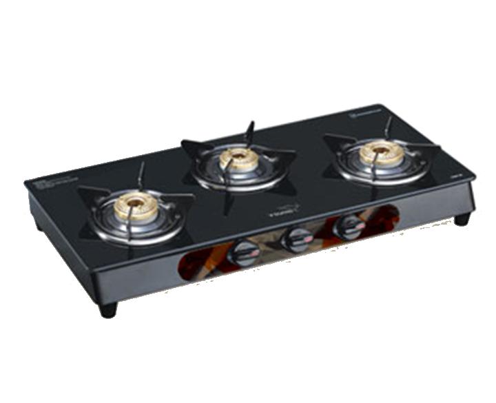 Cook Top VGM 3C